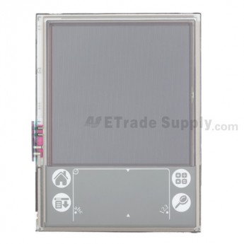 For Palm M505 LCD & Digitizer Replacement - Grade S+