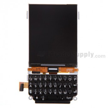 For Palm Pixi LCD Screen Replacement - Grade S+