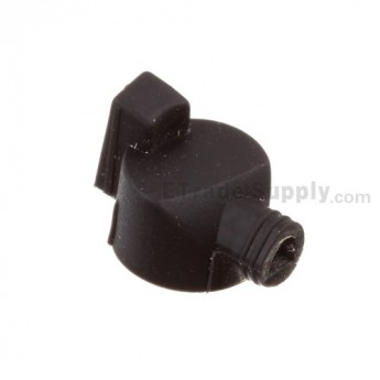 For Palm Treo 680 Microphone Replacement - Grade S+