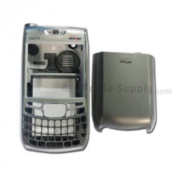 For Palm Treo 700p Housing Replacement (Verizon Wireless) ,Coffee - Grade S+