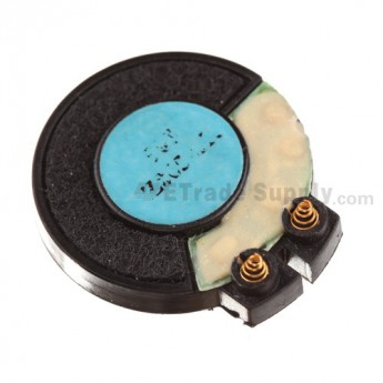 For Palm Treo 700w , 700wx Loud Speaker Replacement - Grade S+