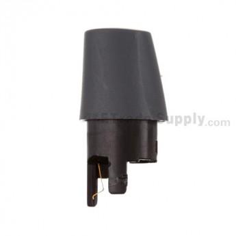 For Palm Treo 700w, 700wx Antenna - Grade S+