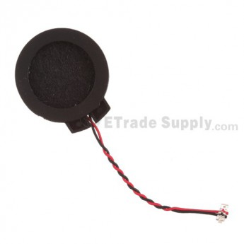For Palm Treo 750, 755p Loud Speaker Replacement - Grade S+