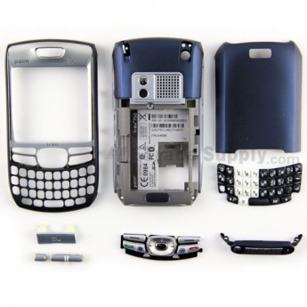 For Palm Treo 750 Housing Replacement - Grade S+