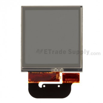 For Palm Treo 800w LCD & Digitizer Replacement - Grade S+