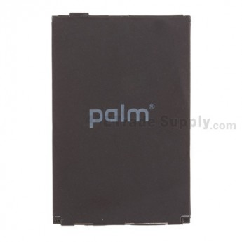 For Palm Treo Pro Battery Replacement - Grade S+