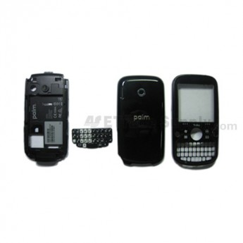 For Palm Treo Pro Housing Replacement ,Black - Grade S+