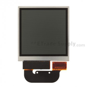 For Palm Treo Pro, Treo 850 LCD Replacement - Grade S+
