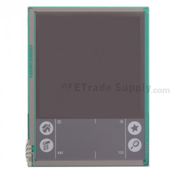 For Palm Tungsten E2 LCD & Digitizer Replacement - Grade S+