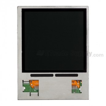 For Palm Tungsten E2 LCD Screen Replacement - Grade S+