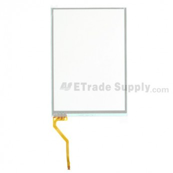 For Palm Tungsten T3, T5 Lifedrive Digitizer Touch Screen Replacement - Grade S+