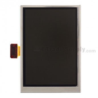 For Palm Tungsten T3, T5, TX, Lifedrive LCD Screen Replacement - Grade S+