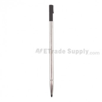 For Palm Tungsten T3, T5, TX, Lifedrive Stylus - Grade S+