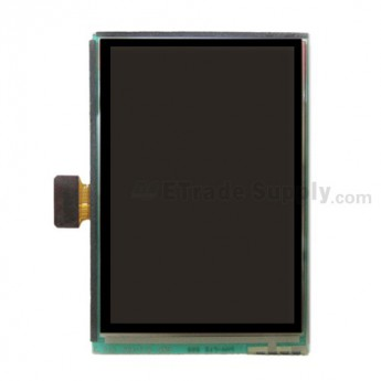 For Palm Tungsten TX Lifedrive LCD & Digitizer Replacement - Grade S+