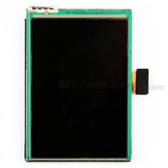 For Palm V LCD & Digitizer Touch Screen Replacement - Grade S+
