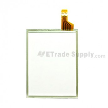 For Palm Z125 Digitizer Touch Screen Replacement - Grade S+