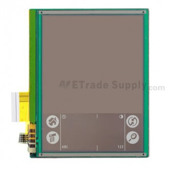 For Palm Zire 22 LCD & Digitizer Replacement - Grade S+