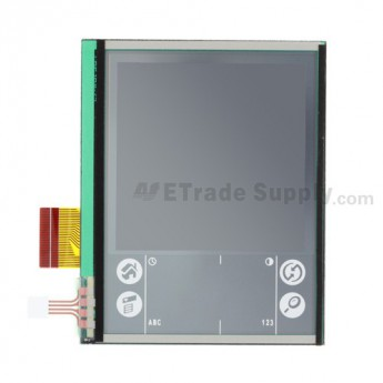 For Palm Zire 31 LCD & Digitizer Replacement - Grade S+