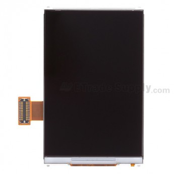 For Samsung Galaxy Ace S5830 LCD Screen Replacement - Grade S+
