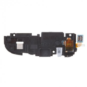 For Samsung Galaxy Nexus GT-I9250 Loud Speaker Replacement - Grade S+