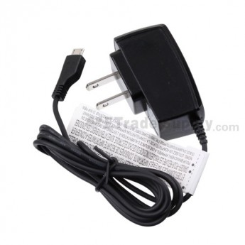 For Samsung Galaxy S GT-i9000 Charger Replacement - Grade S+
