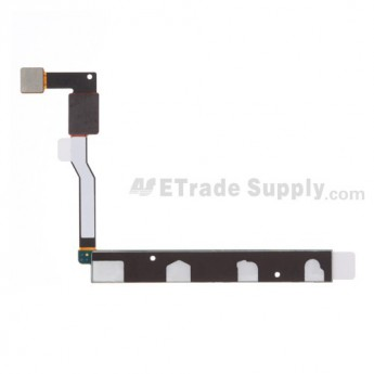 For Samsung Galaxy S II Skyrocket SGH-I727 Navigator Flex Cable Ribbon with Sensor Replacement - Grade S+