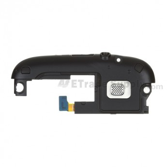 For Samsung Galaxy S III (S3) GT-I9300/T999/I747 Loud Speaker Module Replacement - Sapphire - Grade S+