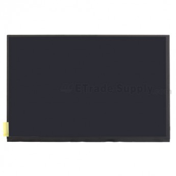 For Samsung Galaxy Tab 2 10.1 GT-P5100/GT -P5110 LCD Screen Replacement - Grade S+