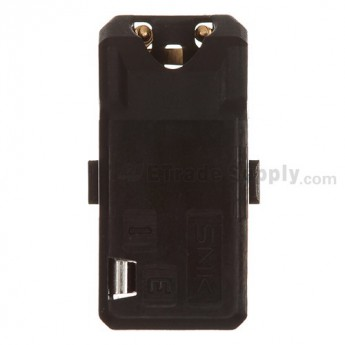 For Sony Xperia S LT26i Earphone Jack Replacement - Grade S+