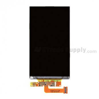 For Sony Xperia Sola MT27i LCD Screen Replacement - Grade S+