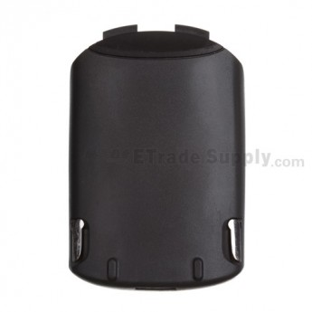 OEM Symbol MC3000, MC3090 Battery Door (B Stock) (8710-050098-01)