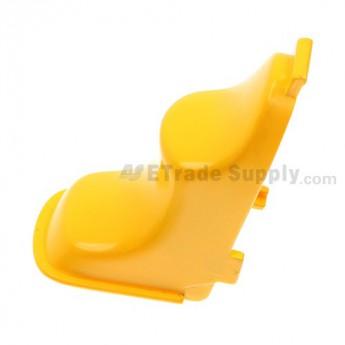 OEM Symbol MC3000, MC3090G Plastic Trigger Switch (B Stock)