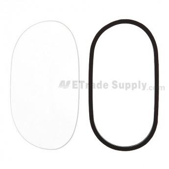 OEM Symbol MC3000, MC3090G Scan Glass Lens (B Stock)