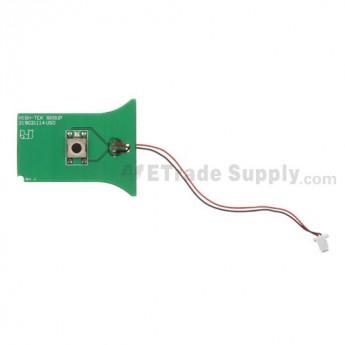 OEM Symbol MC3090G Trigger PCB Board (B Stock)