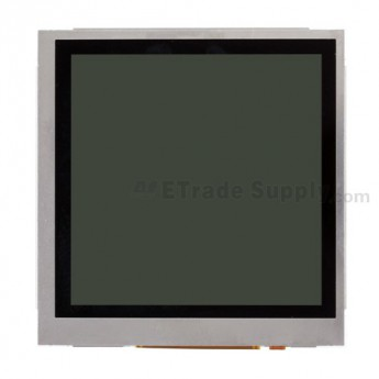 OEM Symbol MC3100, MC3190 LCD Screen (Version A) (30981P00) ( Used, B Stock)