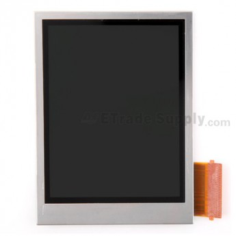 OEM Symbol MC35 LCD ( Used, B Stock )