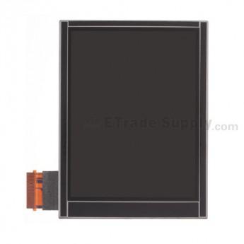 OEM Symbol MC55, MC5590, MC65, MC75 LCD Screen (TD035SHED1) ( Used, B Stock )