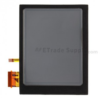 OEM Symbol MC75 LCD Screen and Digitizer Assembly ( Used, B Stock )