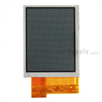 OEM Symbol MC9000, Symbol MC9060 Series, MC9090 Color LCD Screen with PCB Board, Version A (LQ038Q7D803R) ( Used, B Stock )