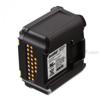 OEM Symbol MC9060, MC9000, MC9090-S Battery (1550 mAh) (Used,B Stock)