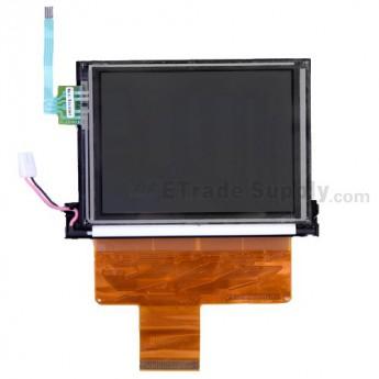 OEM Symbol PDT 8000 LCD & Digitizer