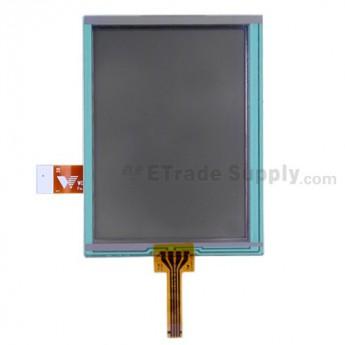 OEM Symbol PDT8100 Mono LCD & Digitizer