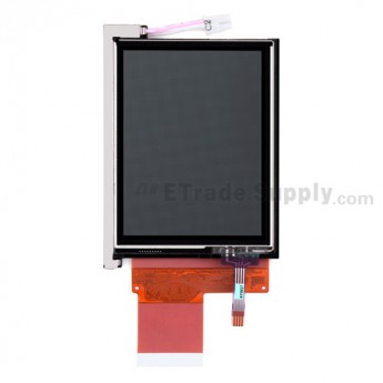 OEM Symbol PDT8100, Symbol PDT 8146, Symbol PPT 2846, Symbol PPT 2800 LCD Screen and Digitizer Assembly