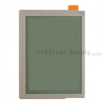 OEM Symbol PPT 2700, PPT 2800 Mono LCD Screen ( Used, B Stock )
