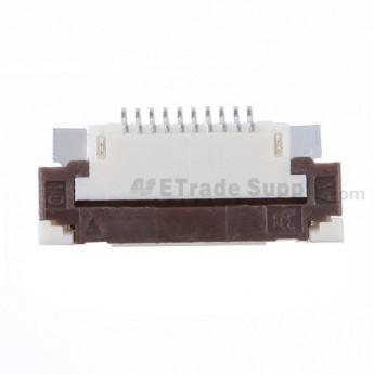 OEM Symbol SPT1800 Digitizer PCB Connector