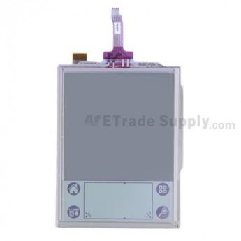 OEM Symbol SPT1800 LCD & Digitizer