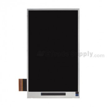 For ZTE U880 LCD Screen Replacement - Grade S+