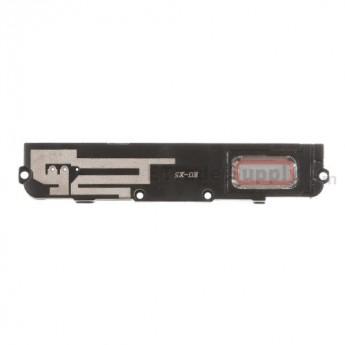 For Alcatel One Touch Idol X OT-6040D Loud Speaker Module  Replacement - Grade S+