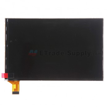 For Amazon Kindle Fire HD 7 LCD Screen Replacement - Grade S+