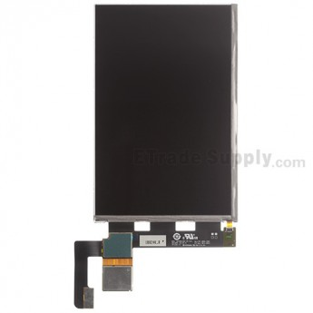 For Amazon Kindle Fire HDX 7 LCD Screen Replacement - Grade S+